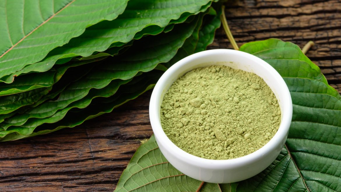 Welcome to Bow Key Kratom, our New Kratom Online Store!